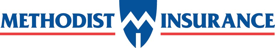 Image result for methodist insurance logo
